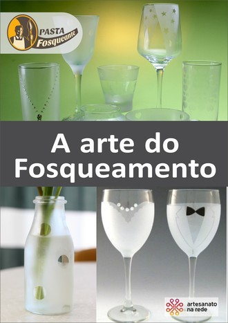 E-book A Arte do Fosqueamento