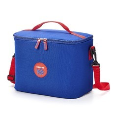 Bolsa Térmica Notecare Kids - Plus