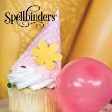 FACA SPELLBINDERS - CELEBRATIONS - CONE