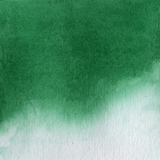 Aquarela Sap Green Light (verde de ftalo)