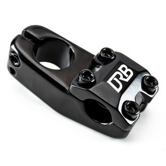 MESA DRB BIKES ANT 50MM PRETO TOP LOAD