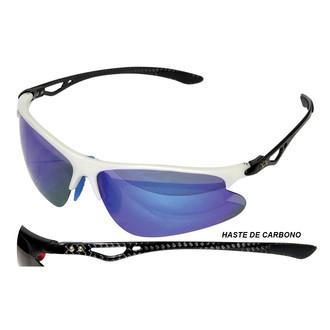 eef86d81b7d2a Óculos Polarizado Maruri ST-2552W