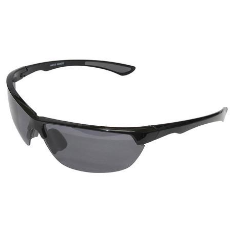 b457fe7a4 Óculos Polarizado Maruri DZ9065 - Pit Stop do Pescador