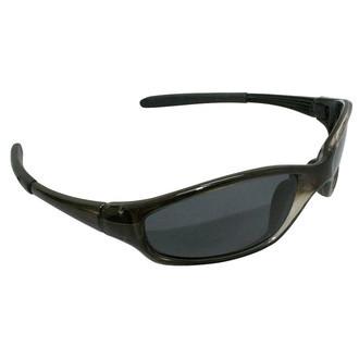 Óculos Polarizado Maruri DZ1743 7477f9e865