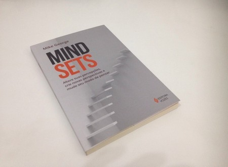 Mindsets - Mike George
