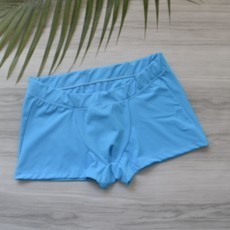 ❁ Sunga adulto Boxer ❁