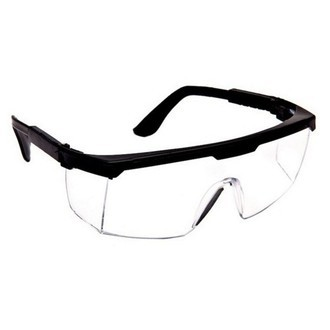 a04164ecd21f9 Óculos de segurança - H. Pascale EPI EPC Representações e Comércio