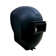 89801f027959f Óculos de proteção modelo Minotauro fumê PLASTCOR - H. Pascale EPI ...