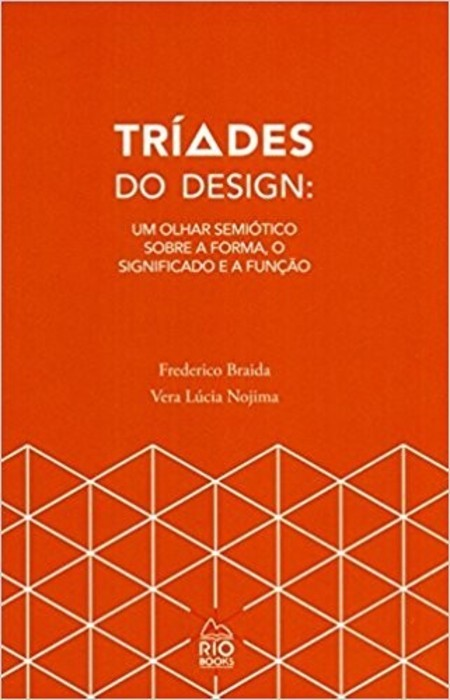 Tríades do Design
