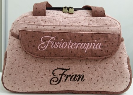 9d74a65cf bolsa frasqueira personalizada enfermagem porta estetoscópio