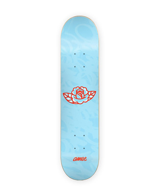 "SHAPE ROSE  7,75""- 8"" E 8,25"""