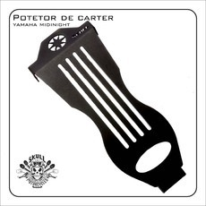 Protetor De Carter para Midnight Star 950 Yamaha