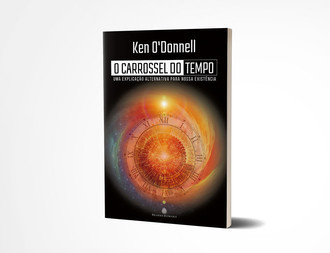 O Carrossel do Tempo - Ken O'Donnell