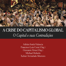 A Crise do Capitalismo Global