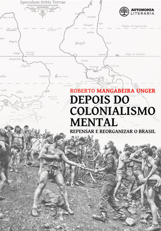 Depois do Colonialismo Mental