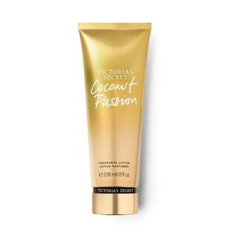 Coconut Passion - Body Lotion Victoria's Secret