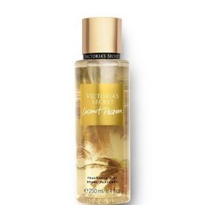 Coconut Passion - Body Splash - Victoria's Secret
