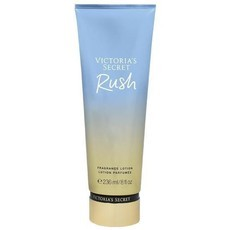 Rush Fragrance Lotion - Victoria's Secret