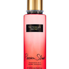 Passion Struck - Body Splash - Victoria's Secret