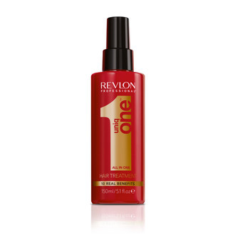 Revlon Professional Uniq One - Leave-in 150 ml