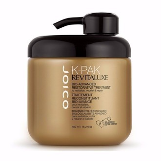 Joico K-PAK Revitaluxe Bio-Advanced Restore - Máscara Capilar