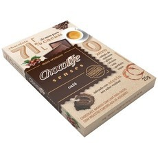 Chocolife Senses Café (25g)