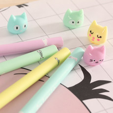 Caneta cats candy
