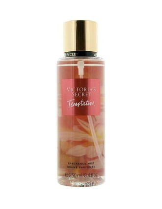 Temptation - Body Splash - Victoria's Secret