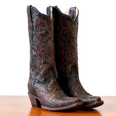Bota Corral Boots (BR 36,5 / US 8)