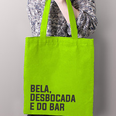 Bolsa Bela, Desbocada e do Bar