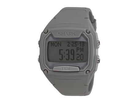 57abeca8f6a Relógios Freestyle Killer Shark Tide - Cinza
