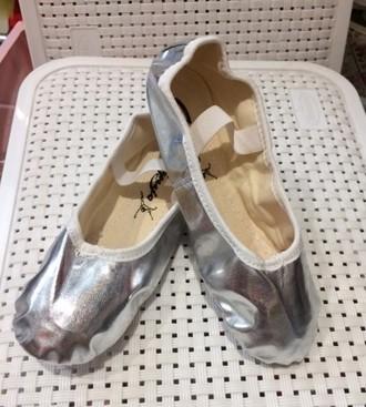 49815aa0cceab Sapatilhas - Moda Ballet