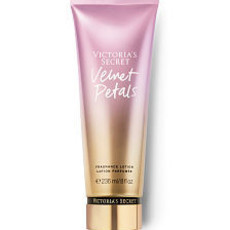Velvet Petals - Body Lotion - Victoria's Secret
