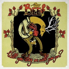 Blessed With Holy Whiskey + Will You Stay Or Will You Go? | EP Beef