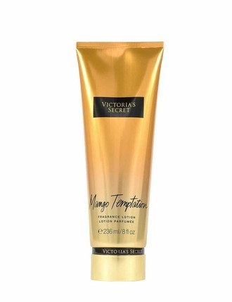 Mango Temptation - Body Lotion - Victoria's Secret