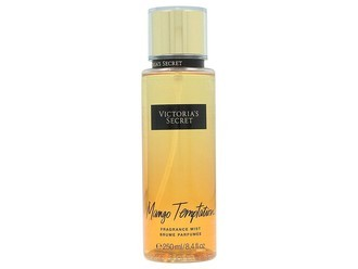 Mango Temptation - Body Splash - Victoria's Secret