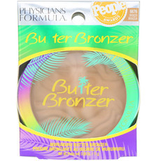 PHYSICIANS FORMULA® Butter Bronzer