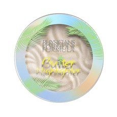 PHYSICIANS FORMULA® Butter Highlighter
