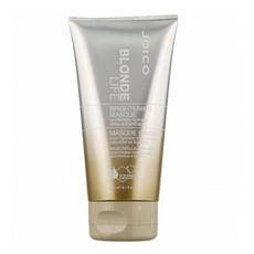 Joico Blonde Life Brightening - Máscara Capilar 150ml