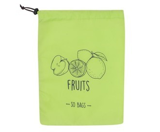So Bags Fruit