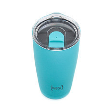 Copo Térmico Thermocup - Turquesa (600ml) | Pacco