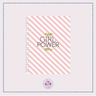Girl power- 10 matérias
