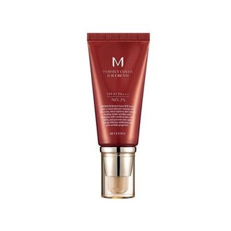 MISSHA® Perfect Cover BB Cream