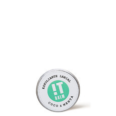 Esfoliante Labial - It Balm - 8g