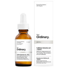 THE ORDINARY® Caffeine Solution 5% + EGCG