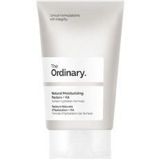 THE ORDINARY® Natural Moisturizing Factors + HA