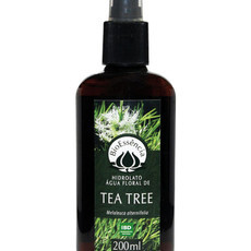 Hidrolato Tea Tree 200ml