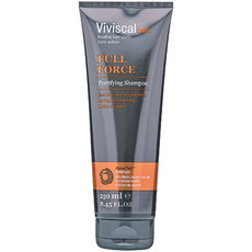 Viviscal Full Force Shampoo Antiqueda - Calvicie, Alopecia