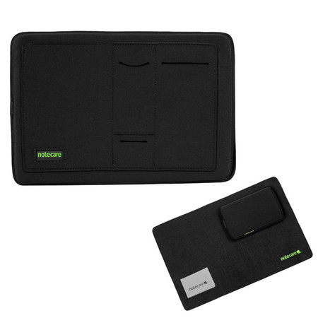 "Sleeve Macbook Pro 13"" + Kit"