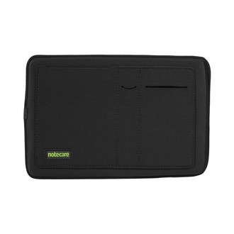 Sleeve Macbook Pro 13""